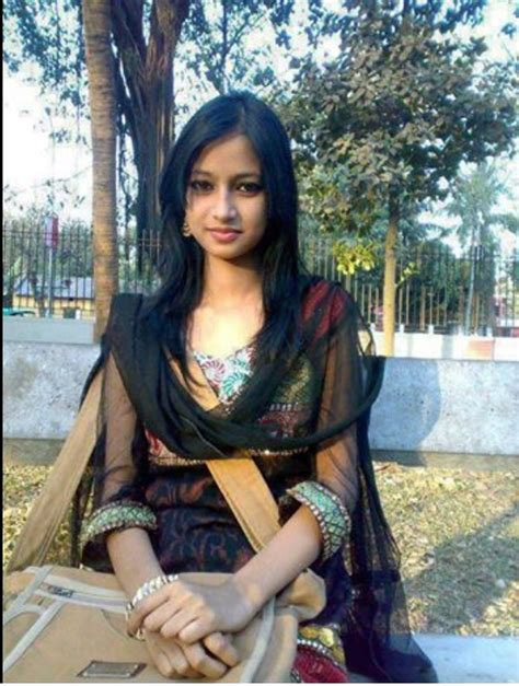 full sex in karachi girls & womens picture 7