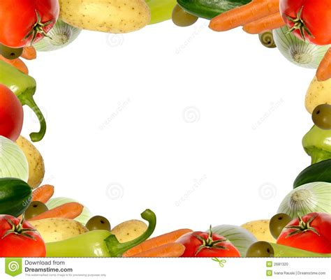red vine and diet picture 10