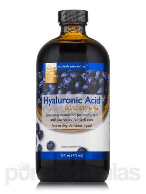 can hyaluronic acid increase libido picture 11