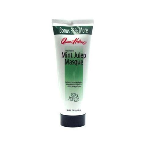 vitacure acne works review picture 9