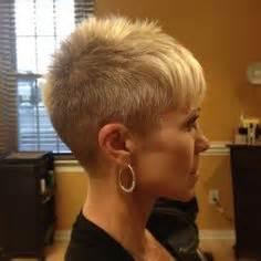clipper cuts hair picture 3