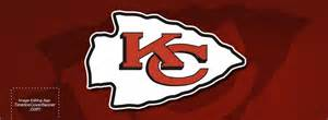 chiefs picture 17