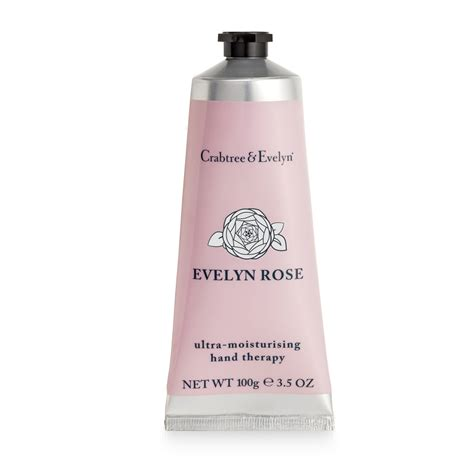 crabtree and evelyn skin care picture 1
