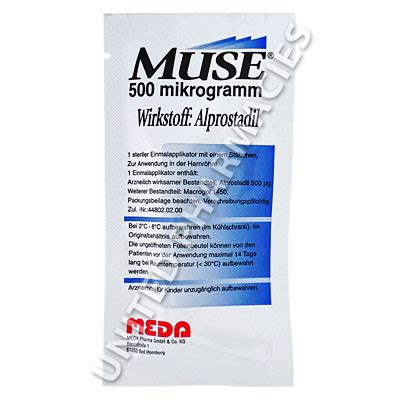 alprostadil muse picture 2