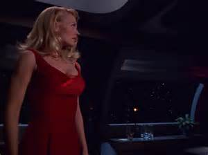 star trek breast expansion picture 14