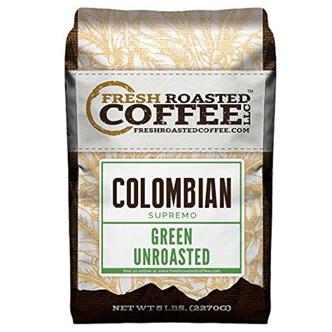 colombian coffee cleanse picture 10