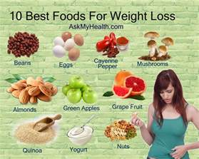 ooatmeal diet for wieght loss picture 1
