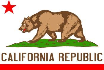 california picture 3
