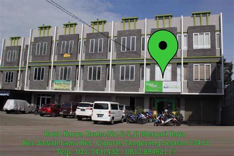 nama toko penjual cytotec di pasar pramuka picture 1