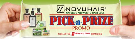 how much is novuhair in mercury drugs picture 2