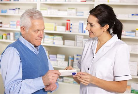 athletes pharmacy american supplier picture 13