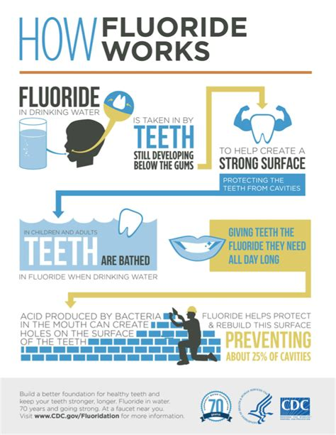 fluoride hurt my childrens teeth picture 14