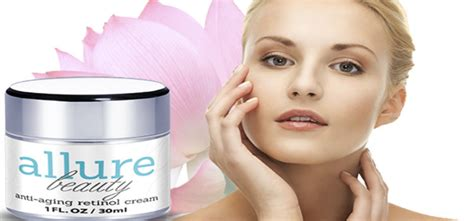 where to buy allure anti aging cream and picture 5