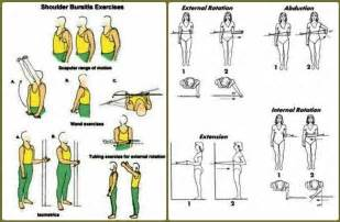 exercises for joint therapy picture 10