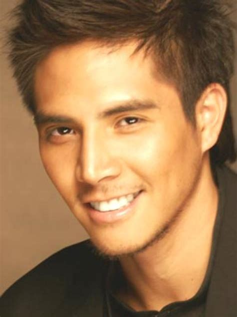 you filipino male artist scandal picture 10