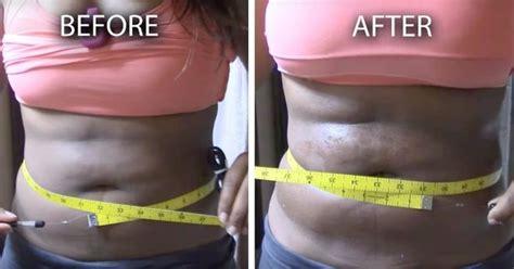 will vicks vapor rub melt body fat picture 1