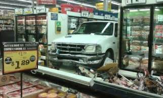 female enhacer food store in las vegas picture 1