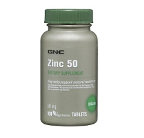 gnc high t side effects in men picture 6