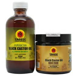 where to find jamaican castor oil in charlotte picture 2