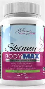weight loss pills for women picture 5