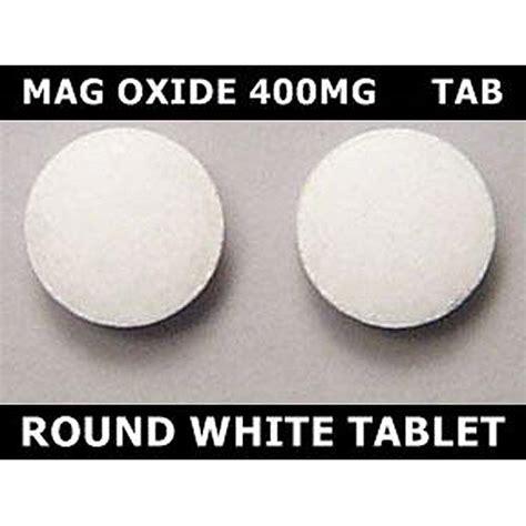 walmart 4.00 drug list 2014 picture 3