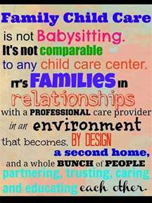 home business and child care picture 3