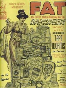 tapeworms for weight loss picture 2