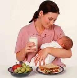 diet breastfeeding picture 5