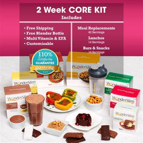 weight watchers core diet picture 17