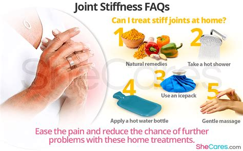 can joint pain casue dizziness picture 13