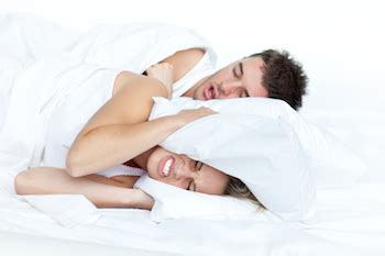 choking at during sleep picture 13