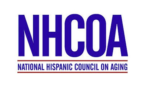 the national council on the aging picture 9