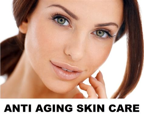 anti ageing skin care picture 6