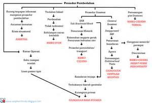 anemia pathways keperawatan picture 13