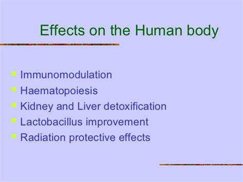 anti hemorrhoids ointmenr in mercury drug picture 7