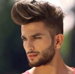 pictures of with men hair cuts picture 10