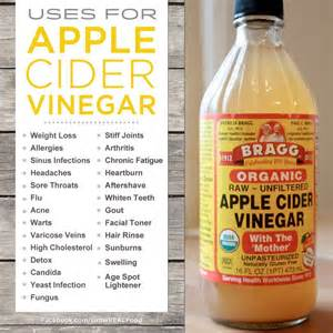 apple cider vinegar for weight loss picture 1