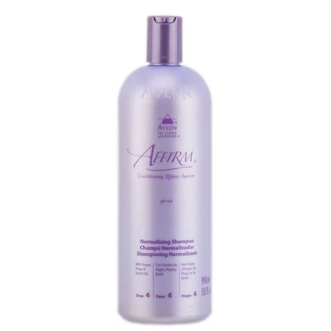 affirn hair products picture 1