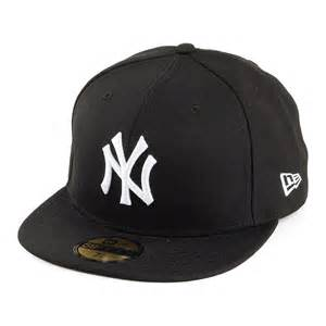 the different between white cap and silver cap picture 4