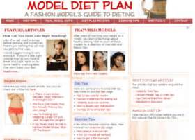 diet and fitness websites picture 13