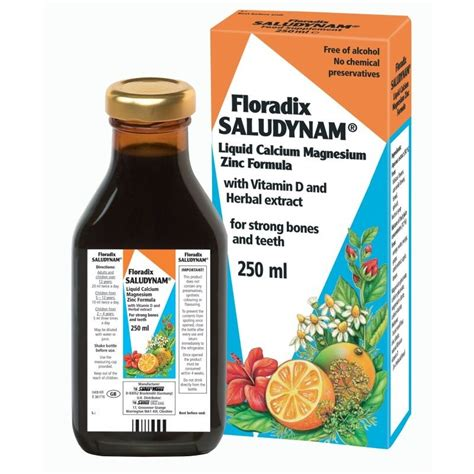 floradix for herpes picture 2