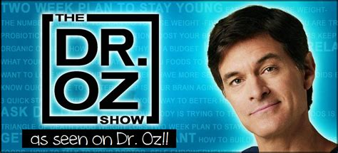 revitol as seen on dr oz picture 4