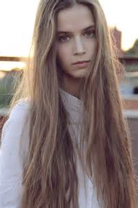 a specific genotype four short and four have long hair picture 13