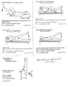 physical therapy exercises diagrams for bladder control picture 9
