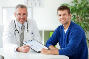 can you get hgh from a doctor picture 7