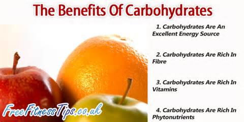 carbohydrate diet tips picture 2