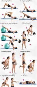 tight breast tips in urdu picture 11