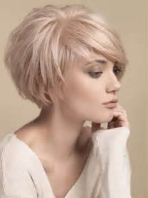 short hair cuts photos picture 1
