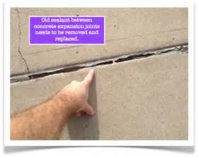 concrete joint caulk picture 5