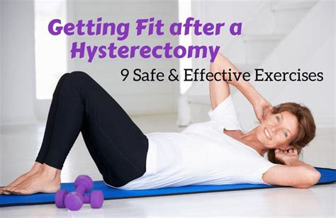 herbs and supplements to heal after a partial hysterectomy picture 6